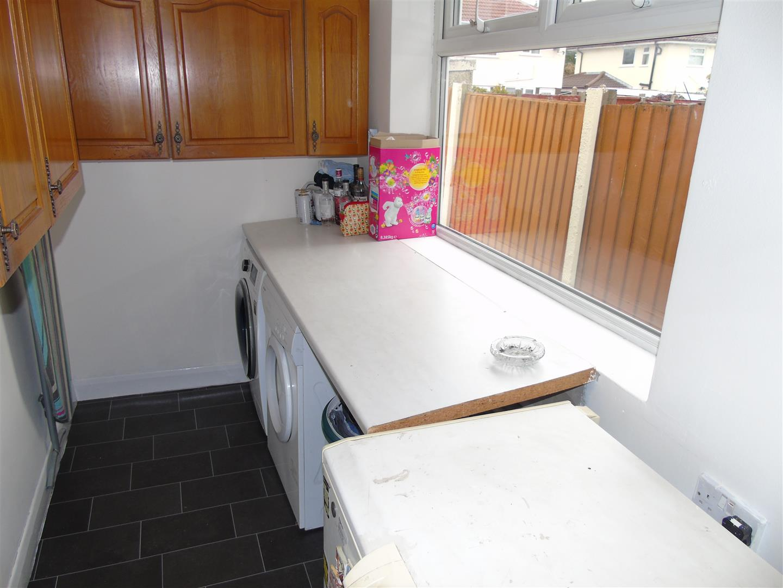3 Bedrooms, House - Semi-Detached, Shrewsbury Avenue, Aintree Village, Liverpool